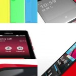 Nokia Asha 501: Il cellulare a basso costo