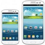 Samsung, il Galaxy S4 Mini verrà presentato il 20 giugno