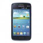 Samsung Galaxy Core, ecco un nuovo dual-SIM