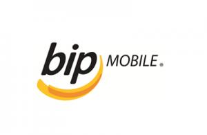 bip mobile offerte