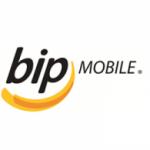 Bip Mobile, il trionfo delle tariffe illimitate