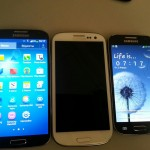 Samsung Galaxy S4 Mini presto in arrivo sul mercato