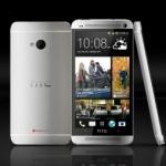 HTC One i prezzi di Tre Italia