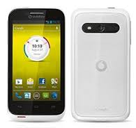 Offerta Vodafone Smart 3