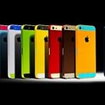 Apple, ad inizio 2014 un iPhone 6 low cost