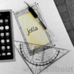 Jolla lo smartphone rivoluzionario