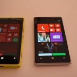 Nokia Lumia 925: Il primo Windows Phone con un telaio realizzato in alluminio
