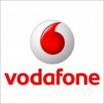 Vodafone, quattro piani per l'ADSL