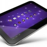 I tablet saranno i dispositivi che prenderanno il posto dei Pc nel 2017