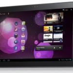 Samsung allarga ancora la sua gamma di tablet Android
