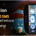 Vodafone Smart 350 è disponibile Limited Edition fino al 9 giugno