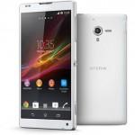 Smartphone: la gamma Xperia sta per aumentare