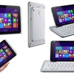 Acer Iconia W 3: Il primo tablet con  Windows 8