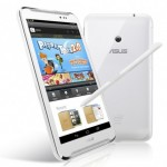 Asus FonePad Note, ecco un nuovo phablet Full HD