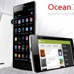 Ekoore Ocean X Pro: la riposta italiana ai colossi orientali