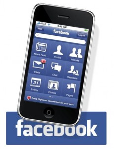 Facebook-iPhone-iPod1