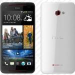 E' stato annunciato il nuovo HTC Butterfly S