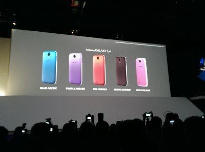 Samsung-Galaxy-S4_73896_1