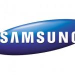 Samsung pronta a svelare il Galaxy Ace 3
