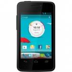 Vodafone Smart Mini in arrivo a 79 euro