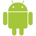 Il mercato dei tablet Android si arrichice con un nuovo device Daza