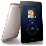 Asus FonePad Note FHD 6: un phablet di ottima qualità
