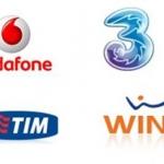 Estate, ecco le promozioni degli operatori mobili