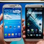 Dieci milioni di Samsung Galaxy S 4 e ci saranno presto nuovi colori