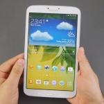 Samsung senza freni, pronti due nuovi tablet della serie Galaxy