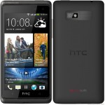 HTC Desire 600, smartphone Android con chip Snapdragon