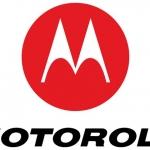 Smartphone: Motorola torna in pista con un nuovo device