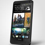 HTC One, arriva anche la versione Black