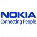 Nokia Xpress Now, una App tutta nuova per la Nokia