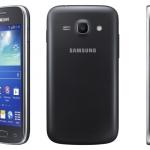 Samsung Galaxy Ace 3: Uno smartphone notevolmente migliorato