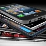 Smartphone, il preferito per il web