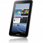 Samsung Galaxy Tab 3 8.0: ecco tutte le caratteristiche