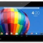 Toshiba Excite Pure, ecco un nuovo rivale del Google Nexus