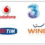 Offerte tutto incluso Wind o Tre quali sono le migliori?