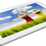 Qualità e prezzo di livello nel nuovo tablet Ainol Novo 10 Eternal