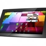 Arnova 101 G4, un tablet economico prodotto da Archos