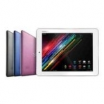 Energy Tablet i8 Dual, tavoletta Android Full HD