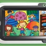 LeapPad Ultra, una tavoletta ideale per i bambini