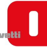 Olivetti si affida ancora a Windows con il suo nuovo Olipad