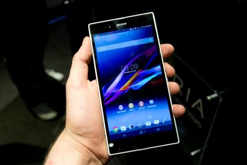 Sony-Xperia-Z-UltraISO-800