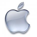 Apple ha in serbo diverse novità per i suoi affezionati