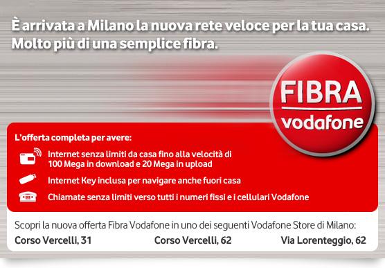fibra_vodafone