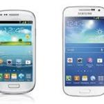 Galaxy S4 Mini dov'è possibile acquistarlo?