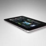 Google Nexus 7 2: E' davvero migliore del precedente?