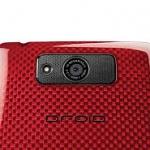 Motorola Droid Ultra tra i più sottili al mondo