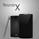 Motorola Moto X il nuovo modello in collaborazione con Google